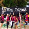 coral-hey-island-full-day-trip-phuket-best-cheap-tours-3