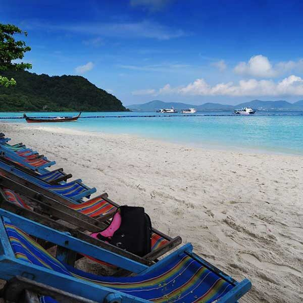 coral-hey-island-full-day-trip-phuket-best-cheap-tours-4