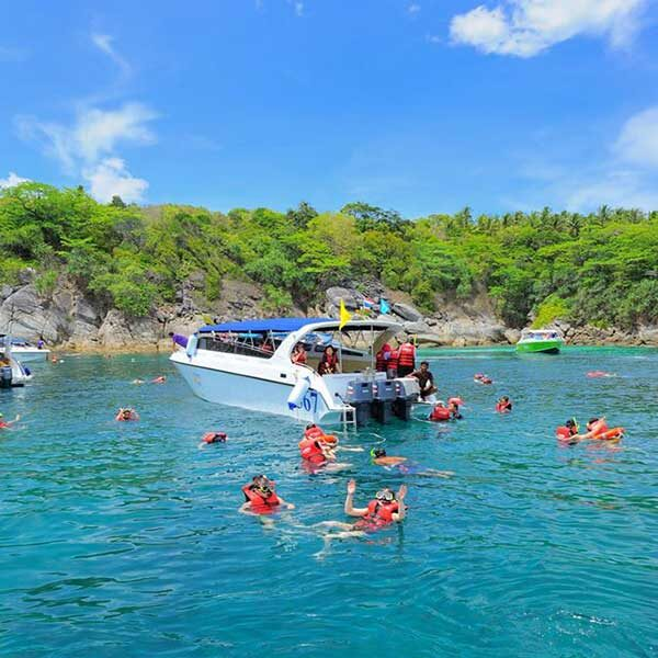 coral-hey-island-full-day-trip-phuket-best-cheap-tours