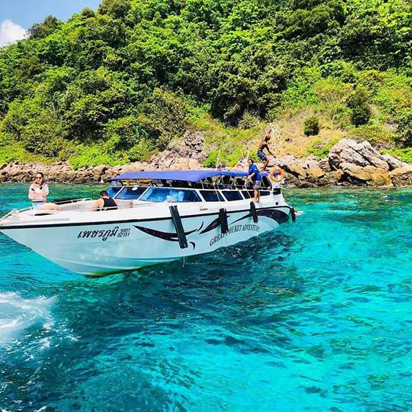 day-trip-Phi-Phi-Island-Yao-Yai-Island-Khai-Island-2
