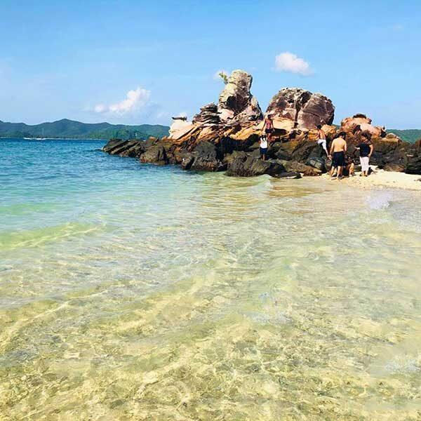 day-trip-Phi-Phi-Island-Yao-Yai-Island-Khai-Island