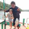fishing-tour-koh-tan-koh-madsum