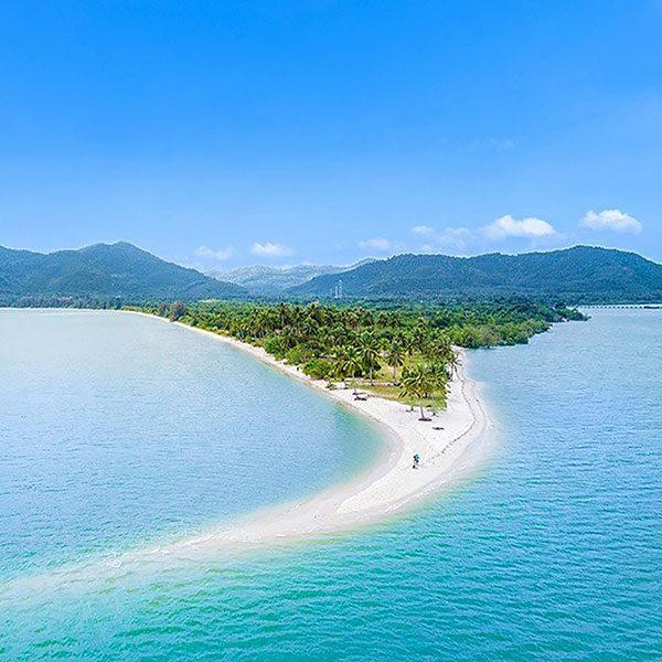 full-day-phi-phi-4-island-yao-yai-phuket