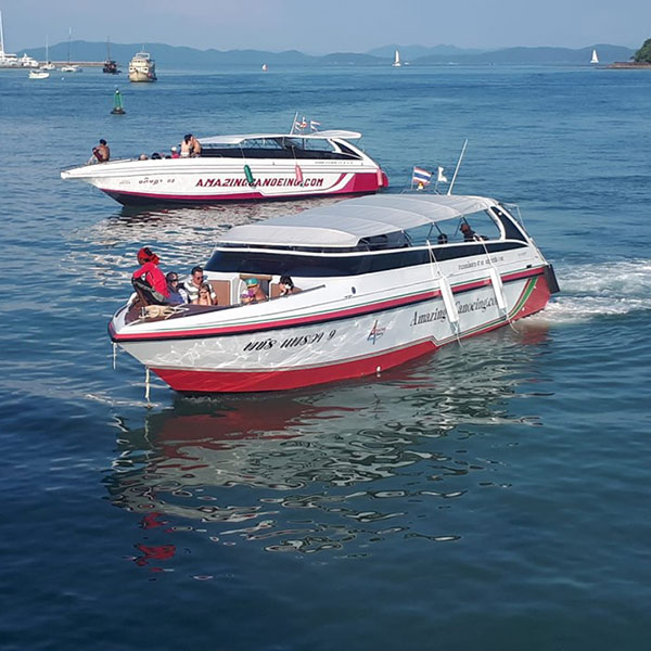 full-day-tour-krabi-5-islands-yao-island