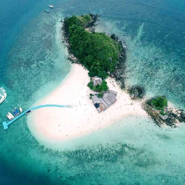 full-day-trip-3-khai-islands-by-speedboat-4