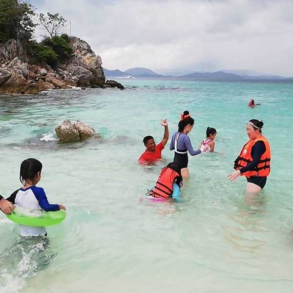 full-day-trip-3-khai-islands-by-speedboat-5