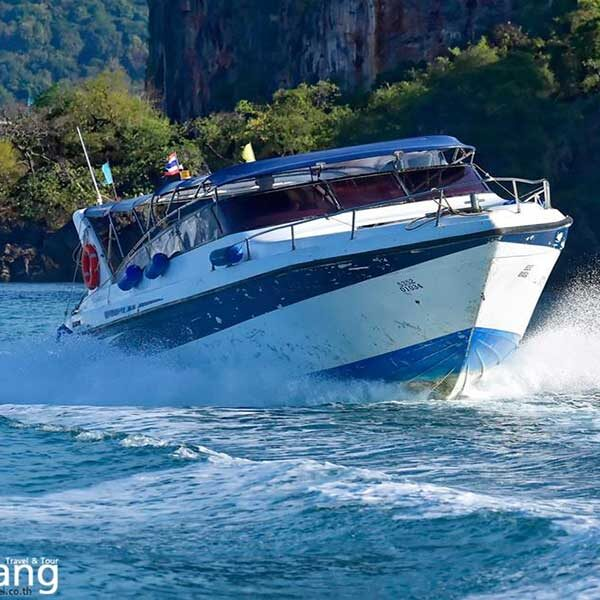 full-day-trip-4-islands-phuket-to-krabi-2