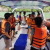full-day-trip-4-islands-phuket-to-krabi-3