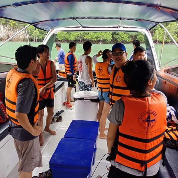 full-day-trip-4-islands-phuket-to-krabi-3