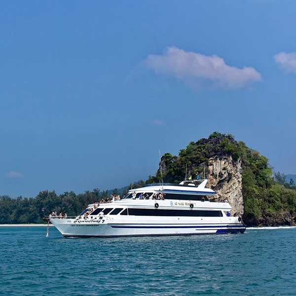 full-day-trip-4-islands-phuket-to-krabi