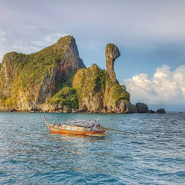 full-day-trip-4-islands-phuket-to-krabi-chicken-island