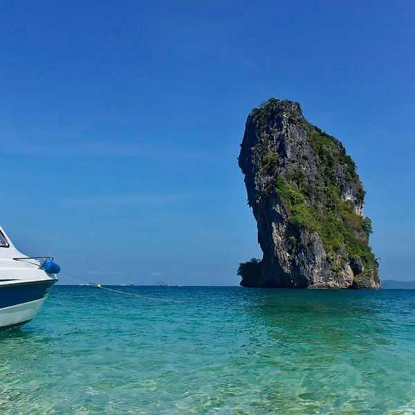 full-day-trip-4-islands-phuket-to-krabi-poda-island