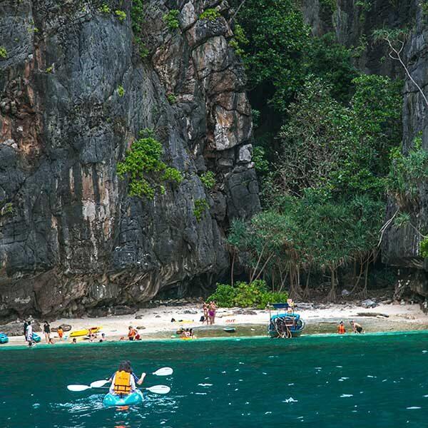 full-day-trip-maiton-island-phi-phi-island-sunset-cruise-by-power-catamaran-5