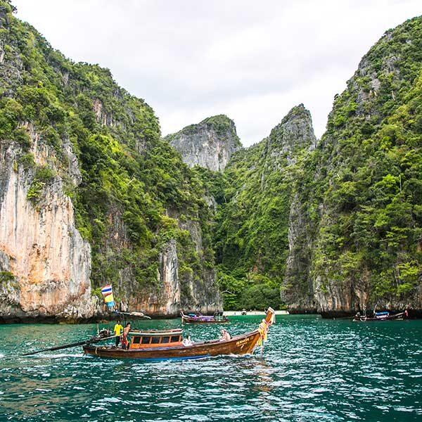full-day-trip-maiton-island-phi-phi-island-sunset-cruise-by-power-catamaran-6