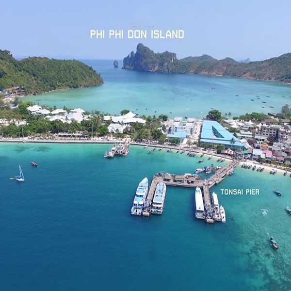 full-day-trip-phi-phi-island-yaoyai-island-khai-nai-island-by-speedboat