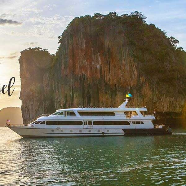full-day-trip-premium-phang-nga-bay-james-bond-island-by-bigboat-3