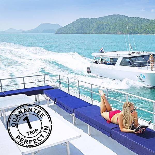 full-day-trip-premium-phi-phi-island-khai-island-by-catamaran-2