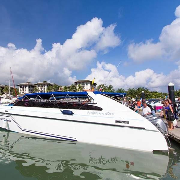 full-day-trip-premium-phi-phi-island-khai-nai-island-by-speedboat