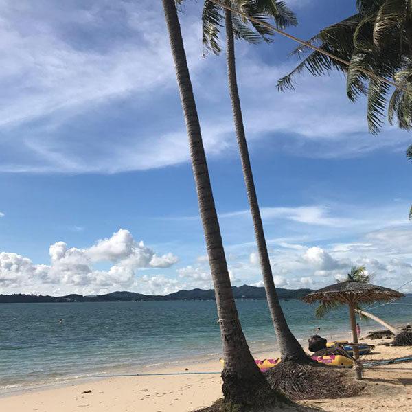 full-day-trip-private-naka-noi-island