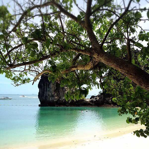 hong-lading-pakbia-daeng-krabi-island-tour-2