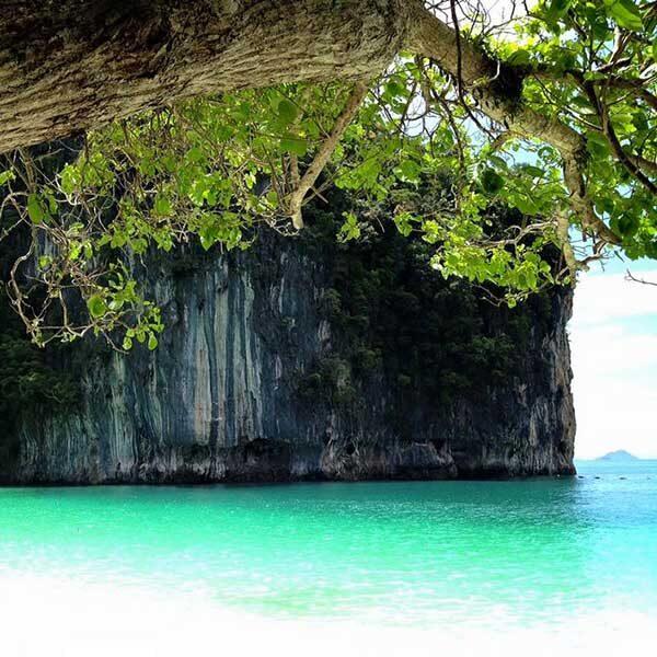 hong-lading-pakbia-daeng-krabi-island-tour-3
