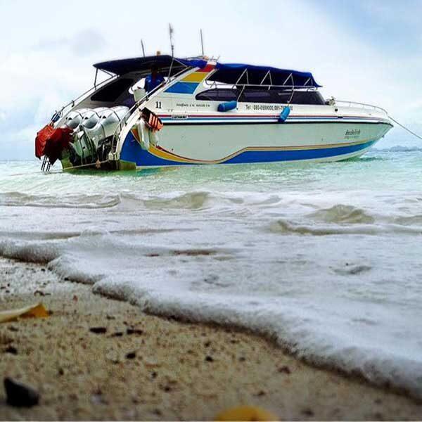 hong-lading-pakbia-daeng-krabi-island-tour