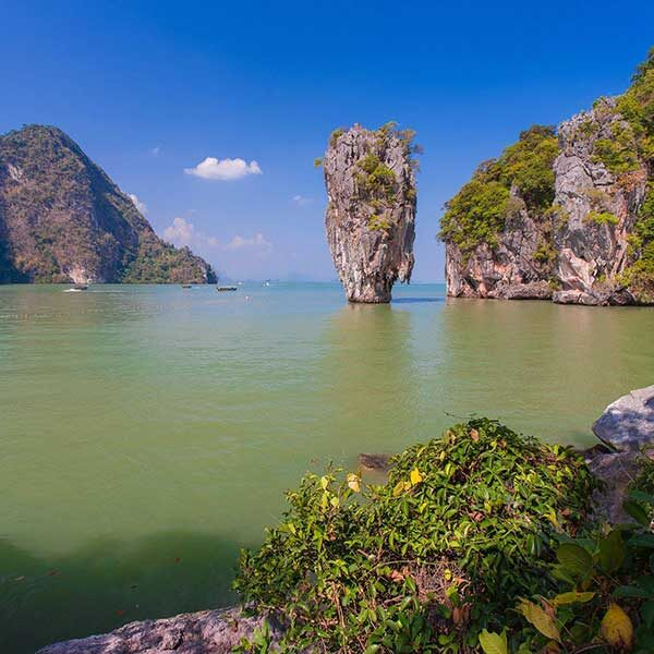 james-bond-island-khai-island-speedboat-one-day-tours-phuket-4