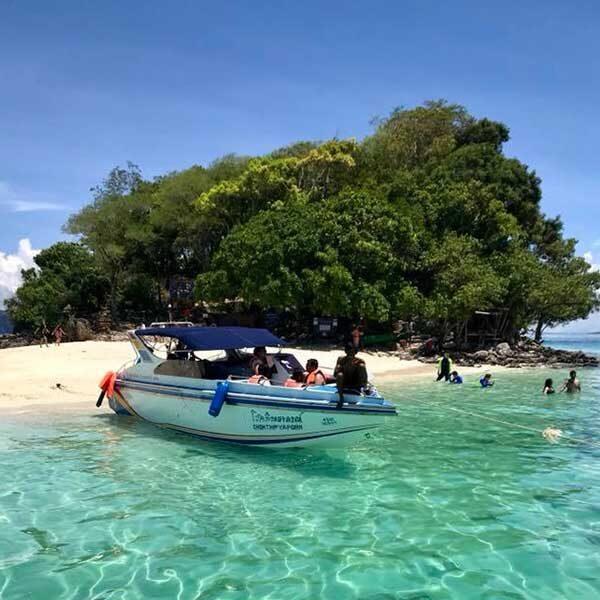 krabi-4-islands-hopping-tour-2