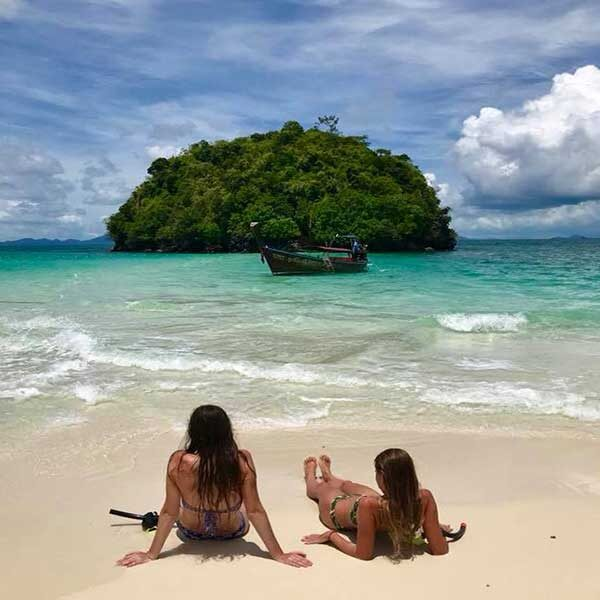 krabi-4-islands-hopping-tour