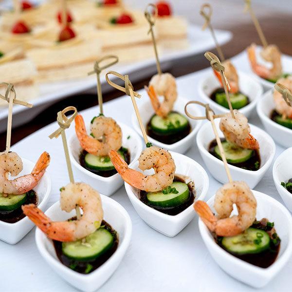krabi-dinner-cruise-tour