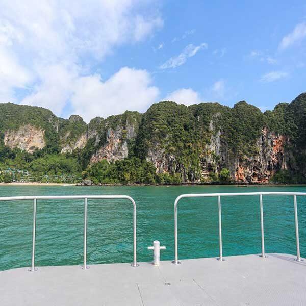 krabi-premium-koh-rok-koh-haa-speed-boat-tour-3