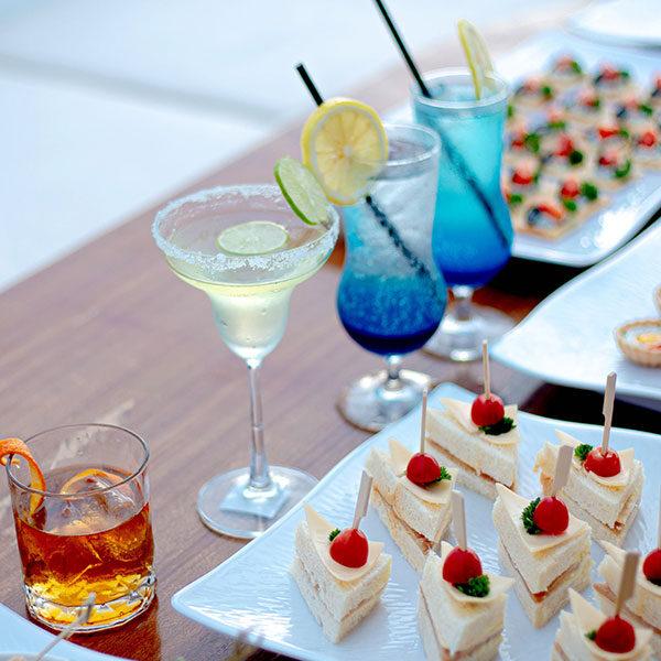 krabi-tour-dinner-buffet-on-cruise-sunset