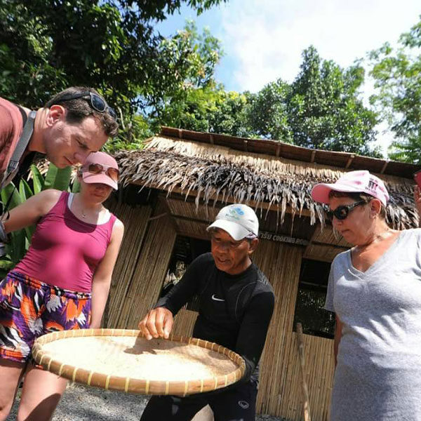 local-island-tour-phuket-yao-noi