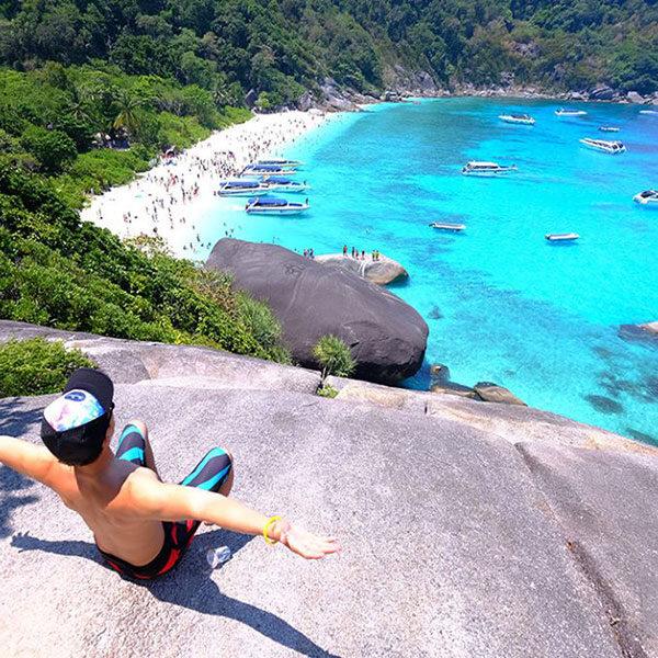 love-similan-island-phuket-khaplak