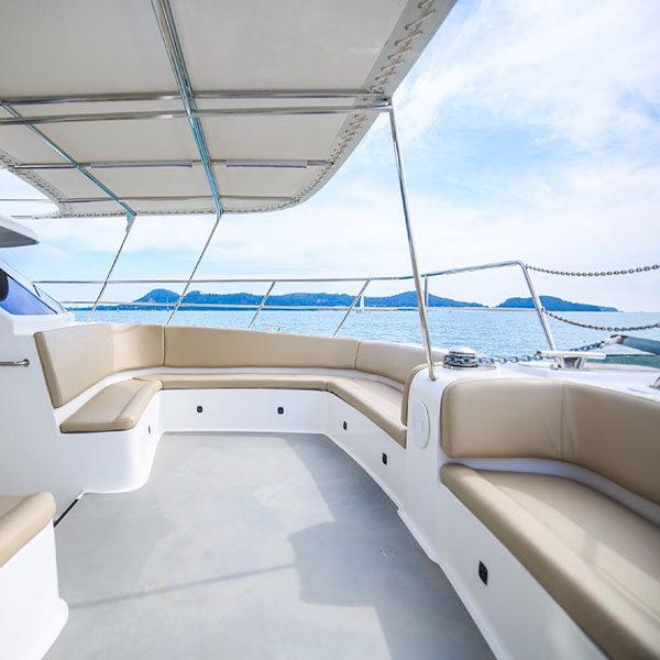 luxury-catamaran-phuket-tour-phi-phi