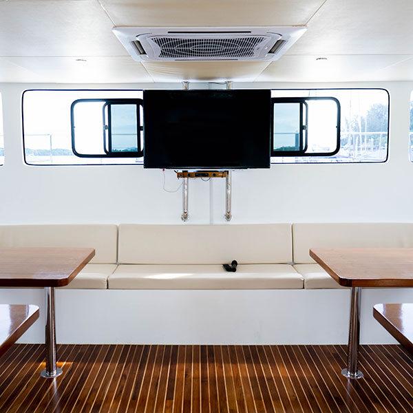 luxury-yacht-catamaran-inside