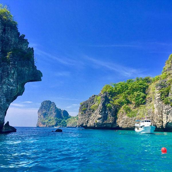 one-day-rok-island-phuket