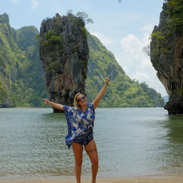 one-day-tour-phang-nga-khao-ta-pu