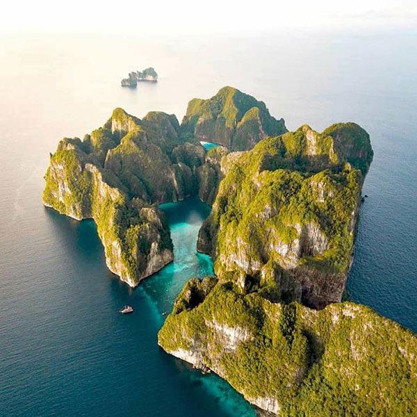phi-phi-4-islands-deluxe-phuket