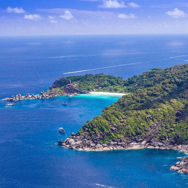 phuket-andaman-similan-island