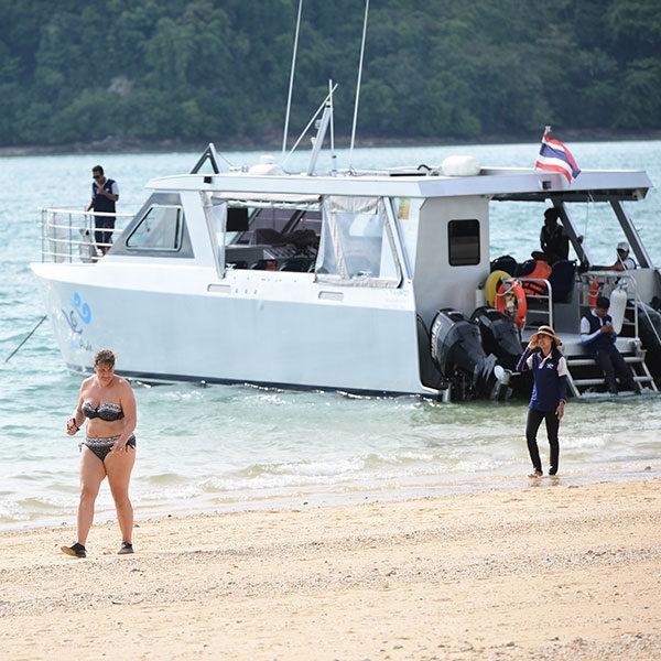 phuket-catamaran-tour-yao-noi-island
