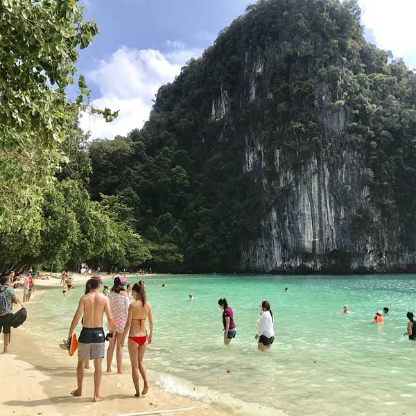 phuket-full-day-tours-james-bond-island-krabi-hong-island-speedboat-3