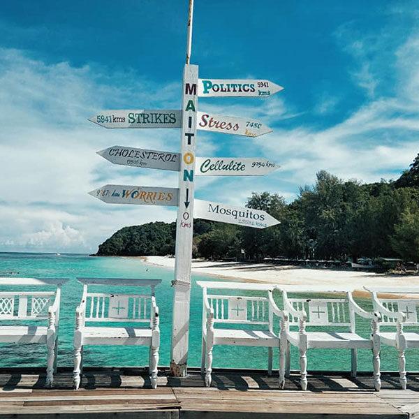 phuket-honeymoon-maiton-island