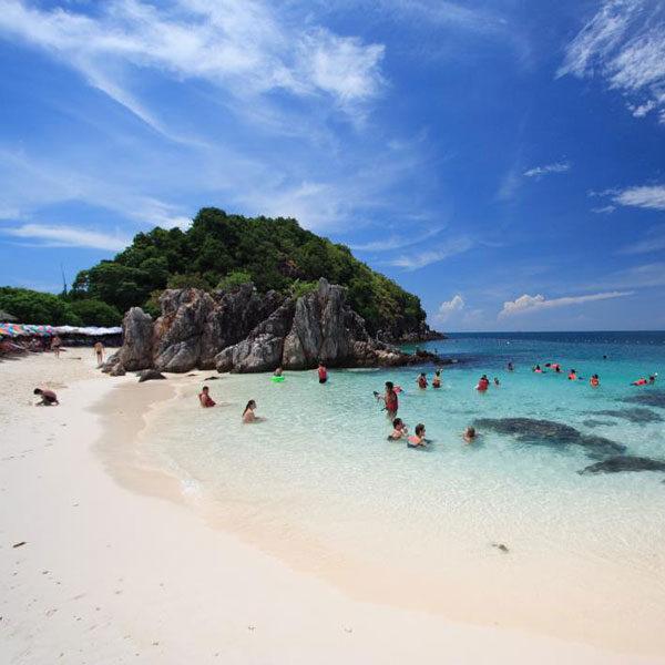 phuket-khai-nui-island-snorkeling