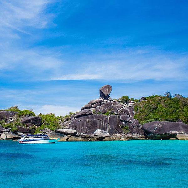 phuket-khaolak-day-tour-similan-island