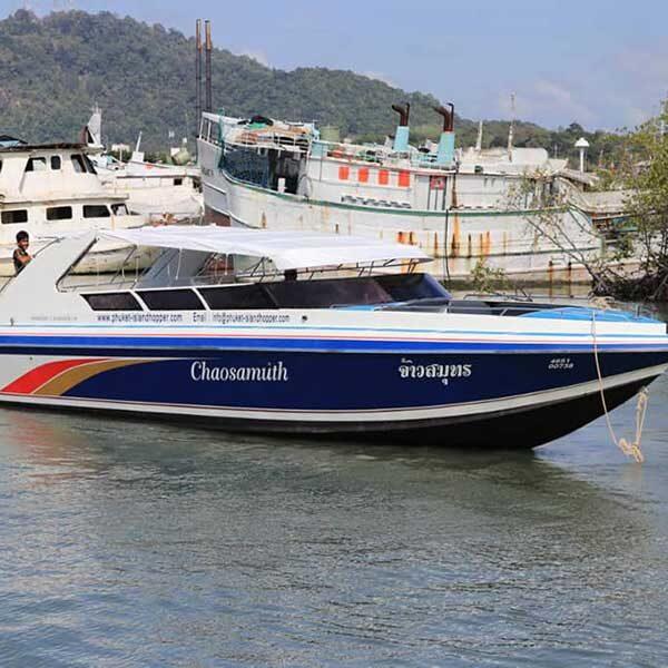 phuket-phi-phi-island-deluxe-speedboat