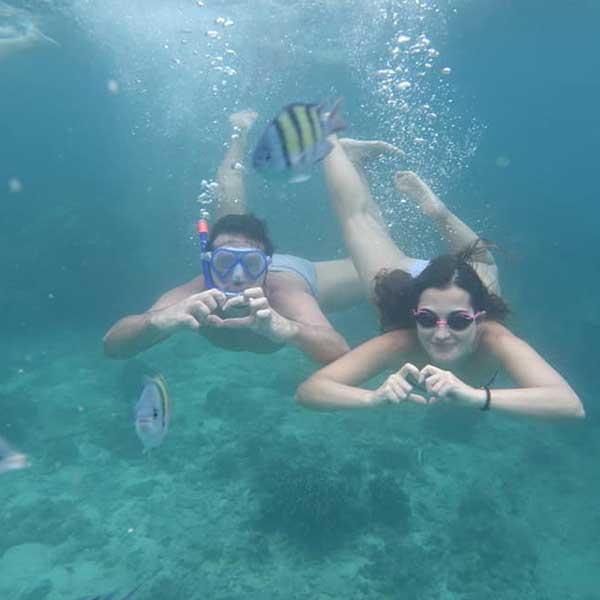 phuket-phi-phi-island-hopper-deluxe-speedboat-2