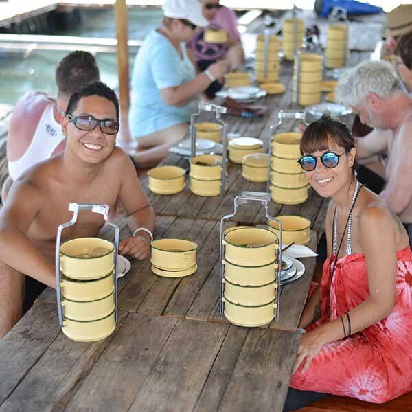 phuket-premium-sawasdee-krabi-hong-island-by-catamaran-3