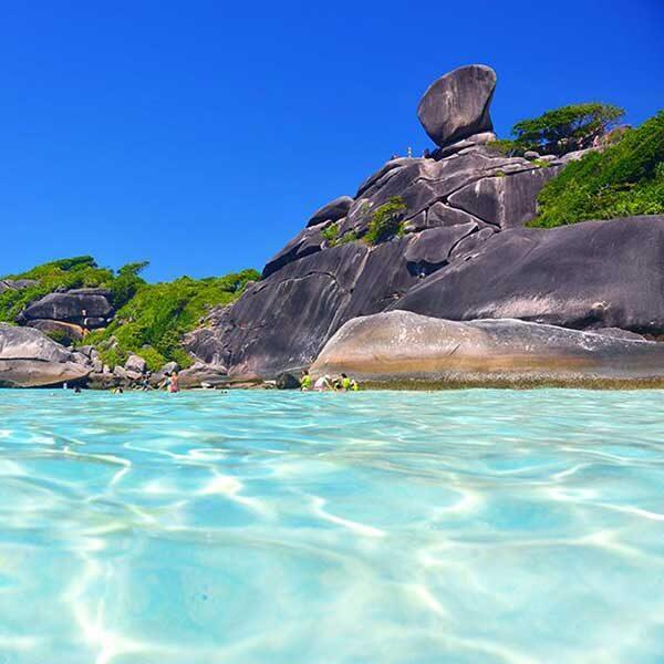 phuket-premium-similan-4-islands-snorkeling-tour-5