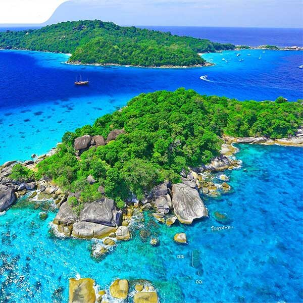 phuket-premium-similan-4-islands-snorkeling-tour-6